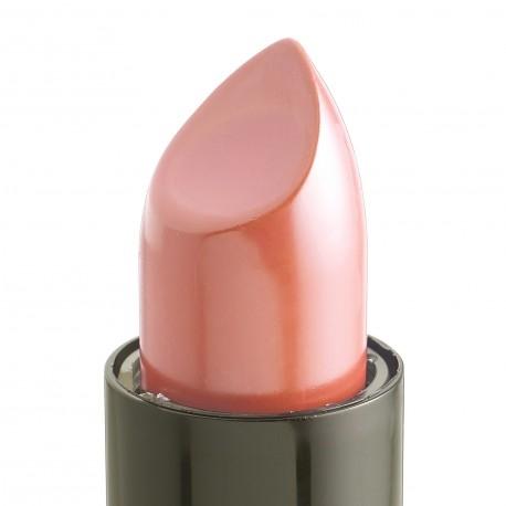Avril huulipuna Corail