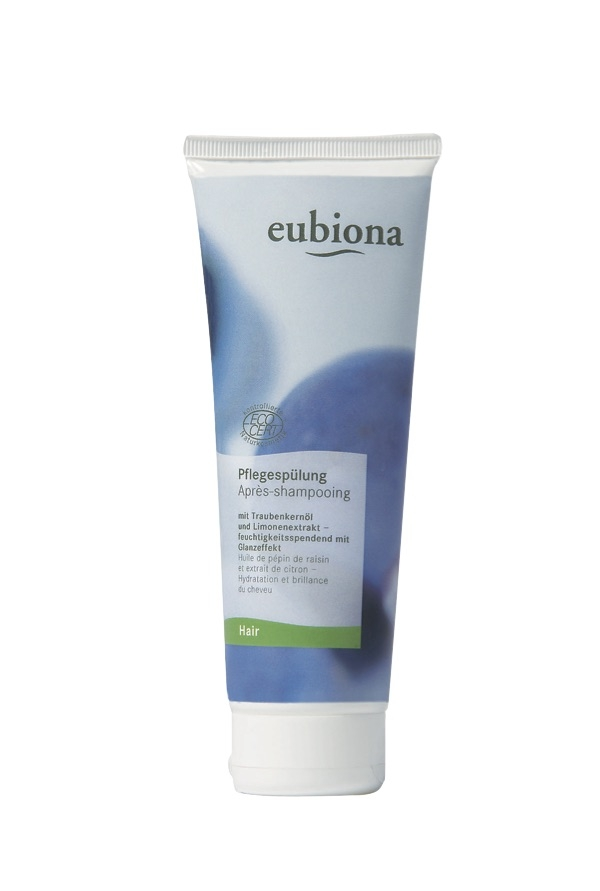Eubiona hoitoaine päivittäiskäyttöön