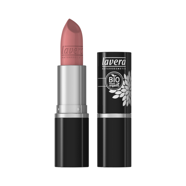 Lavera Beautiful Lips Caramel Glam 21