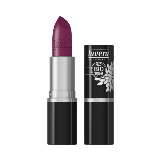 Lavera Beautiful Lips Intense Purple Star 33
