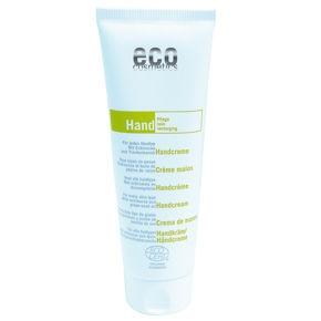 TUPLAPAKKAUS! Eco Cosmetics käsivoide 2 x 125 ml