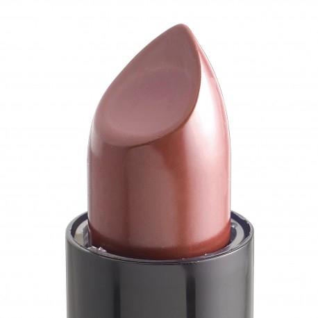 Avril huulipuna Vrai Nude