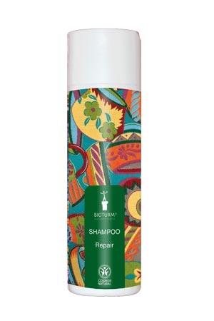 Bioturm korjaava shampoo