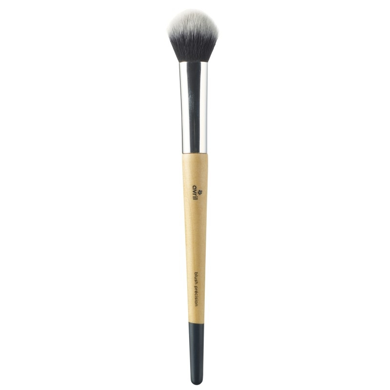 "Avril poskipunasivellin n°849 ""Precision Blush brush"""