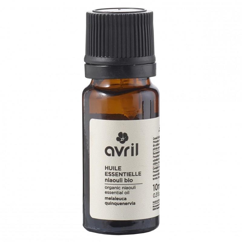 Avril Niaouli eteerinen öljy