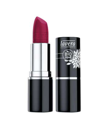 Lavera Beautiful Lips Pink Orchid 32