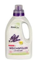 Almawin huuhteluaine laventeli