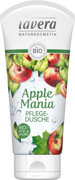Lavera Applemania suihkugeeli