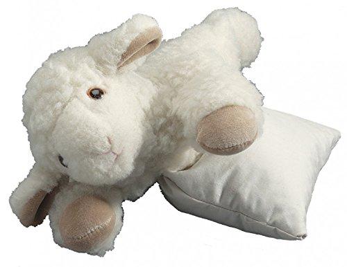 Saling lammaspehmotyyny