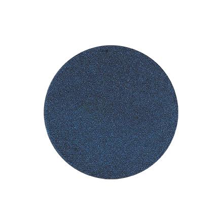 Lepo luomiväri Blu Prussia 29