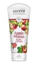 Lavera Applemania vartalovoide