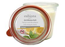 """Eubiona """"Kesäpäivän rauha"""" - luonnollinen tuoksukynttilä"""
