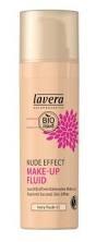 Lavera Nude Effect meikkivoide - Ivory Nude 02