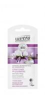Lavera Firming Anti-Wrinkle kasvonaamio 2X5ml