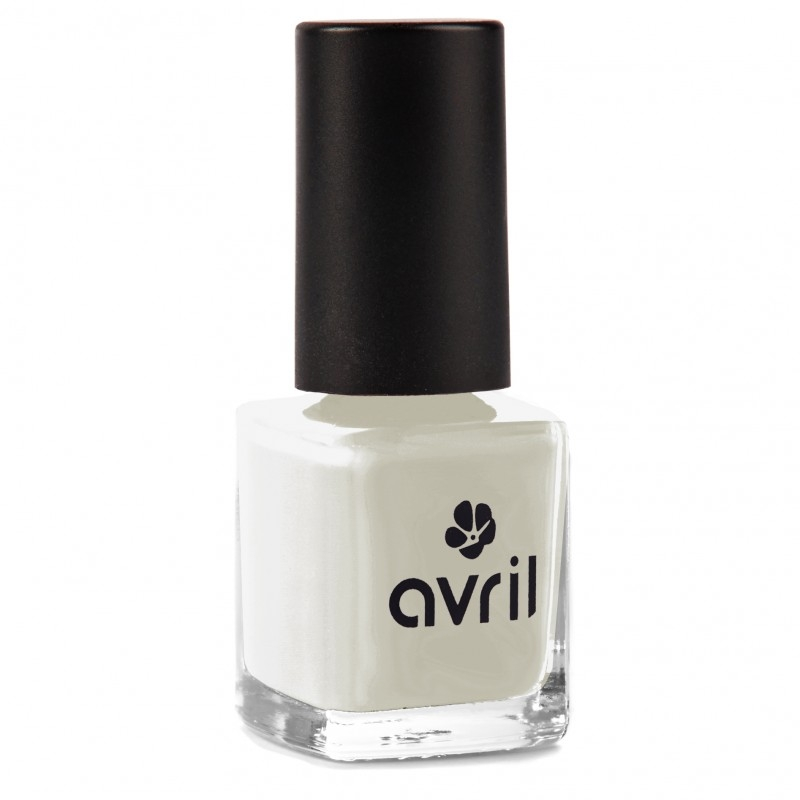 Avril 7-free Top coat, matta