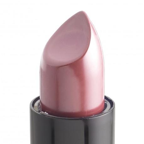 Avril huulipuna Nude