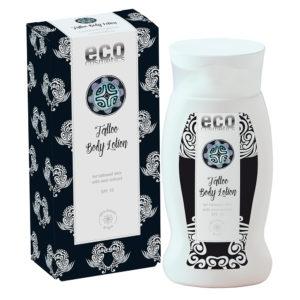 Eco Cosmetics vartalovoide