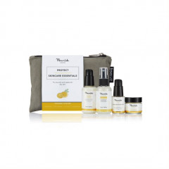 Nourish London Nourish Protect Starter Kit