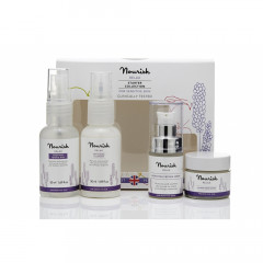 Nourish London Nourish Relax Starter Kit