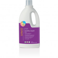 Sonett pyykinpesuneste laventeli 2 L