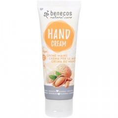 Benecos classic & sensitive käsivoide
