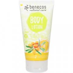 Benecos vartalovoide tyrnimarja & appelsiini