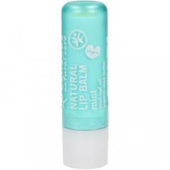 Benecos Natural huulivoide Minttu