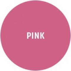 Benecos Natural huultenrajauskynä Pink