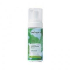 Eubiona minttu-granaattiomena muotovaahto