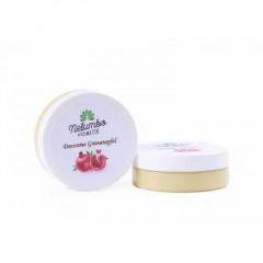 Nelumbo deodoranttivoide muovipakkaus, granaattiomena