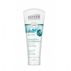 Lavera Hydro Effect cleansing balm