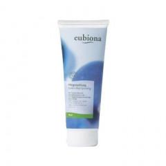 Eubiona Repair Kur tehohoitoaine
