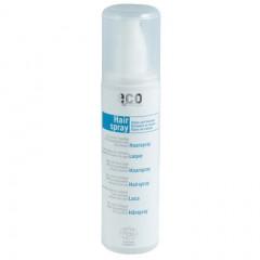 Eco Cosmetics hiuskiinne