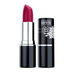 Lavera Beautiful Lips Pink Fuchsia 16