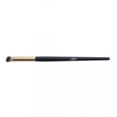 puroBIO cosmetics Brush 09 - Rounded angled