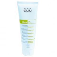 Eco Cosmetics käsivoide, extrakoko