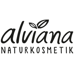 https://www.greenbrands.fi/pictures/2015c2f5947d4cdf.png