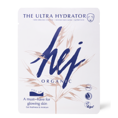 HEJ Cactus The Ultra Hydrator Superfood
