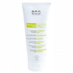 Eco Cosmetics nopeasti imeytyvä vartalovoide