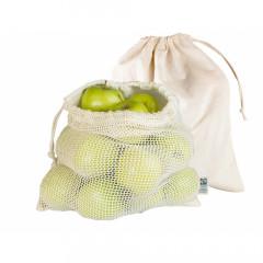 Kestohedelmäpussi