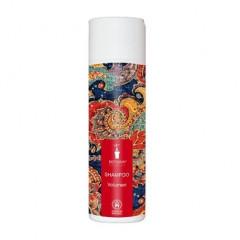 Bioturm tuuheuttava shampoo