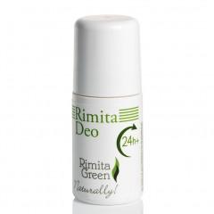 Rimita Green deodorantti