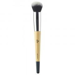 "Avril meikkivoidesivellin n°850 ""Ball complexion brush"""