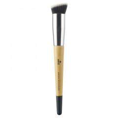 "Avril meikkivoidesivellin N°854 ""Complexion & powder precision brush"""
