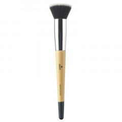 """Avril meikkivoidesivellin n°855 """"Complexion & powder brush"""""""