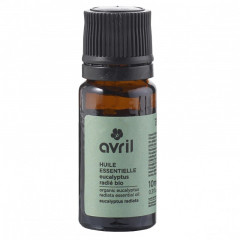 Avril Eucalyptus eteerinen öljy