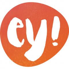 EY! aurinkovoidepaketti
