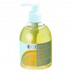 Eco Cosmetics nestesaippua