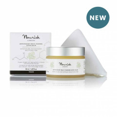 Nourish London Multitasking Super Balm, 50ml