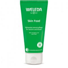 Weleda Skin Food yleisvoide, 75 ml